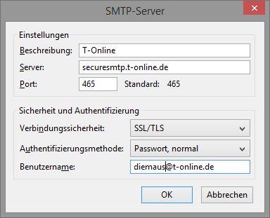 T online mails automatisch gelöscht wiederherstellen