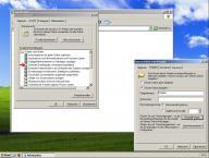 Angehängtes Bild: Bildschirmfoto_QEMU.jpg