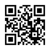 Angehängtes Bild: matrixcode.png
