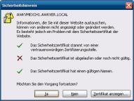 Angeh�ngtes Bild: Outlook_Fehler.JPG