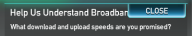 Angeh�ngtes Bild: Speedtest.net.png