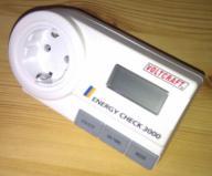 Angeh�ngtes Bild: Energy Check 3000.jpg