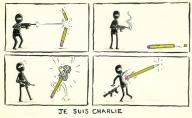 Angehängtes Bild: Je suis Charlie.png