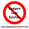 Angehängtes Bild: deppenleerzeichen_button_100x100.png