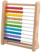 Angehängtes Bild: Abacus.jpg