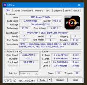 Angehängtes Bild: CPU.PNG