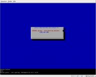 Angehängtes Bild: Bildschirmfoto_sys_test01__Laufend____innotek_VirtualBox.png