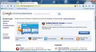 Angehängtes Bild: Chromeext2.jpg