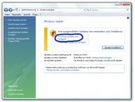Angeh�ngtes Bild: Windows_Update_1.jpg
