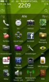 Angehängtes Bild: Screen_20120224_22097.jpg