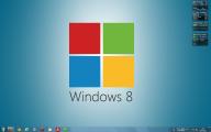 Angehängtes Bild: Desktop.png