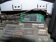 Angeh�ngtes Bild: Atari-RAM.JPG