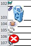 Angehängtes Bild: 2013-02-20 16_15_17-Microsoft Excel - Icons existent.png