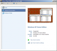 Angehängtes Bild: VMware-Player.png