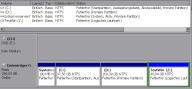 Angehängtes Bild: Windows 7 löschen.PNG