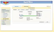 Angehängtes Bild: FritzScreen6500.png