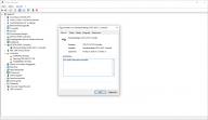 Angehängtes Bild: Festplatte_Problem_01.png