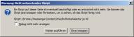 Angehängtes Bild: Chrome-Warnung.png