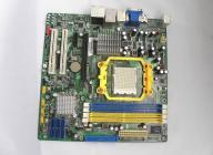 Angehängtes Bild: Acer RS780HVF.jpg