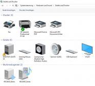 Angehängtes Bild: Fehler - Geräte und Drucker.JPG