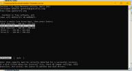 Angehängtes Bild: TestDisk 2.PNG