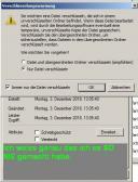 Angehängtes Bild: testverschlüsselung einer datei.jpg
