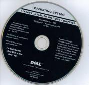 Angeh�ngtes Bild: Dell DVD.jpg