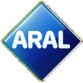 Angehängtes Bild: Aral.png