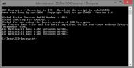 Angehängtes Bild: ESD-Decrypter.PNG