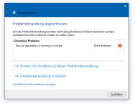 Angehängtes Bild: WindowsUpdate.diagcab.png