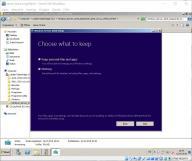 Angehängtes Bild: 2019-04-10 20_43_49-server wird ausgeführt - Oracle VM VirtualBox.jpg