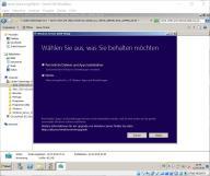 Angehängtes Bild: 2019-04-10 20_40_32-server wird ausgeführt - Oracle VM VirtualBox.jpg