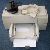 Angeh�ngtes Bild: HP_660C.jpg
