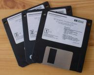 Angeh�ngtes Bild: Disketten.jpg