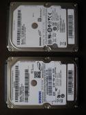 Angehängtes Bild: Festplatte-Samsung-2.JPG
