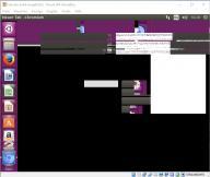 Angehängtes Bild: linux2.jpg