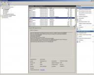 Angehängtes Bild: Nokia PC Suite Fehler.jpg