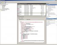 Angehängtes Bild: Nokia Suite Error 6.jpg