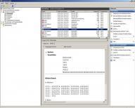 Angehängtes Bild: Nokia Suite Error 5.jpg