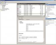 Angehängtes Bild: Nokia Suite Error 4.jpg