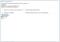 Angehängtes Bild: Windows.PNG