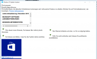 Angehängtes Bild: Windows2.PNG
