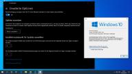 Angehängtes Bild: Windows 10 x64 (1903)-2019-05-25-15-22-17.png