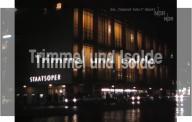 Angehängtes Bild: 0141 - Tatort - Trimmel und Isolde - Trimmel - NDR - 19.09.1982_16_9 (2).jpg