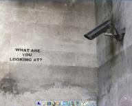 Angehängtes Bild: desk.jpg