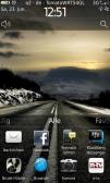 Angehängtes Bild: Screen_20120623_125138.jpg