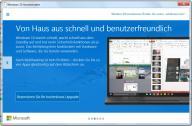 Angehängtes Bild: 2015.06.01_003_Windows 10 herunterladen.jpg