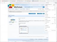 Angehängtes Bild: Firefox-keineLesezeichen.png