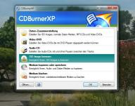 Angehängtes Bild: cdburner iso image brennen.JPG