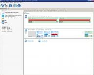Angehängtes Bild: Part Tab Macrium Reflect nach SSD erneutem SSD Defekt !.jpg